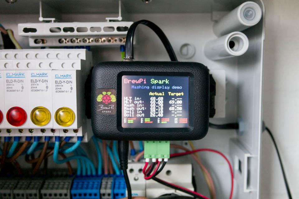 Jupiter Display Wall Controller Collaboration And