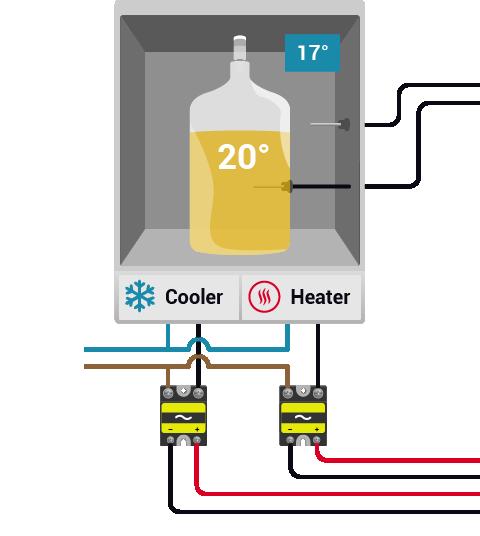system_overview-fridge2